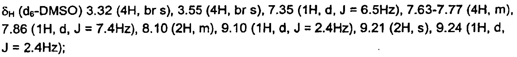 Figure 112004043788918-pct00049