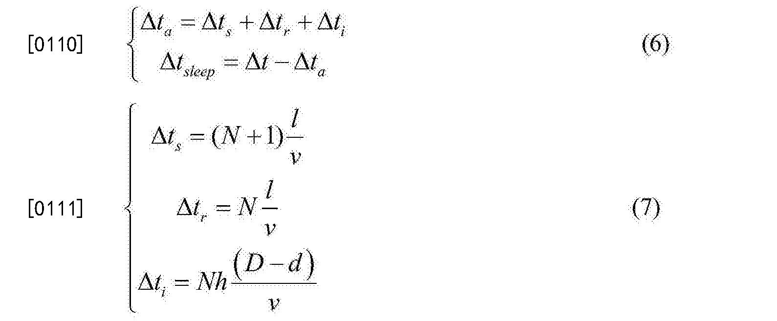 Figure CN103906210BD00101