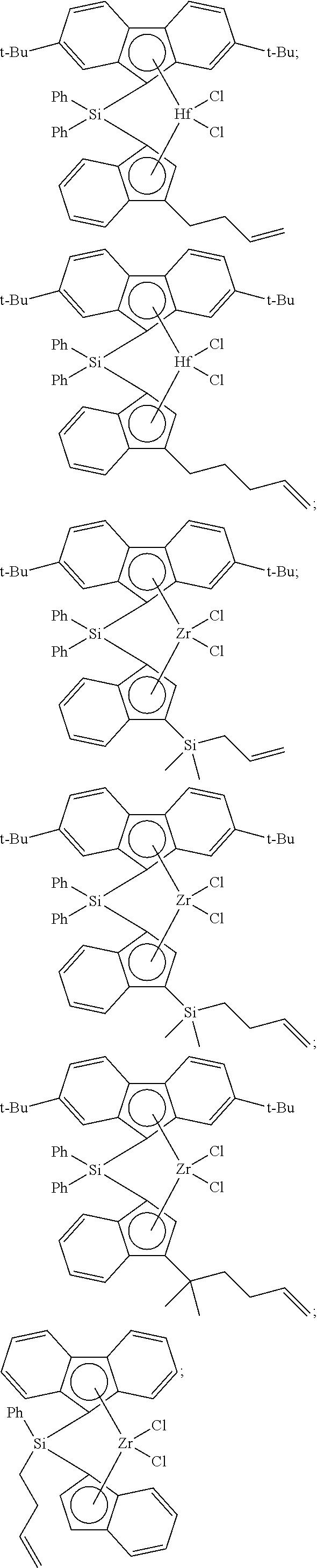 Figure US08288487-20121016-C00032