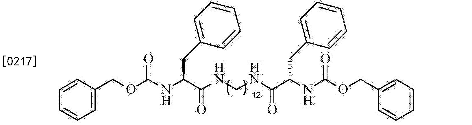 Figure CN105492587BD00244