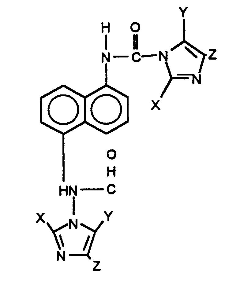 Ep0245018b1