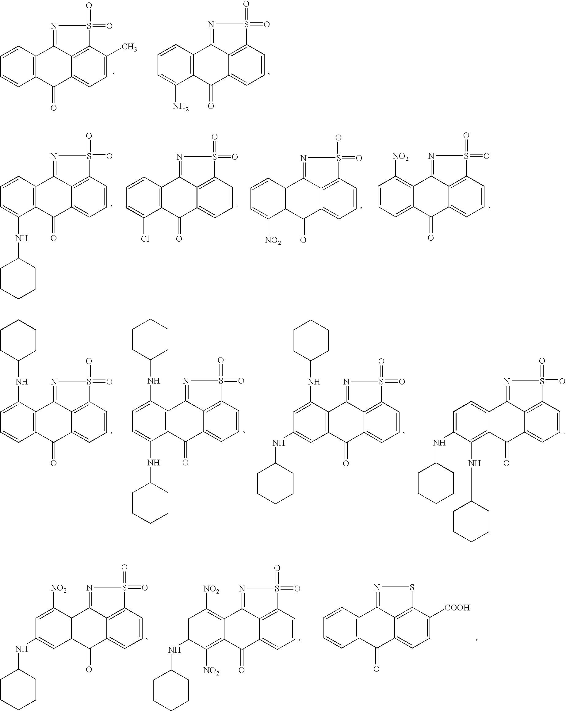 Figure US06987184-20060117-C00081