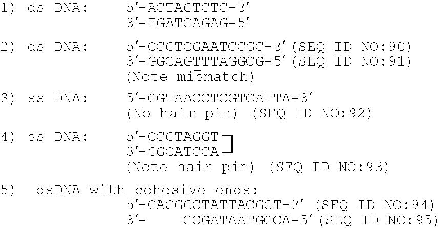 Figure US20090234101A1-20090917-C00004