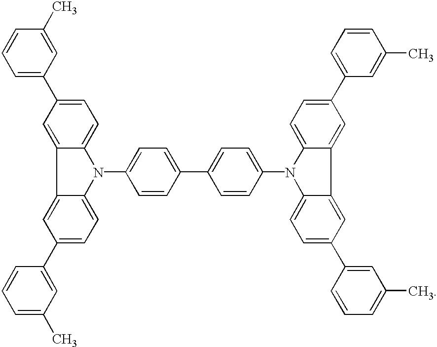 Figure US06562982-20030513-C00038