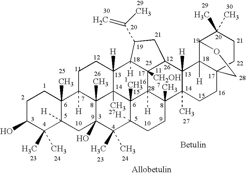 Figure US20050014730A1-20050120-C00009