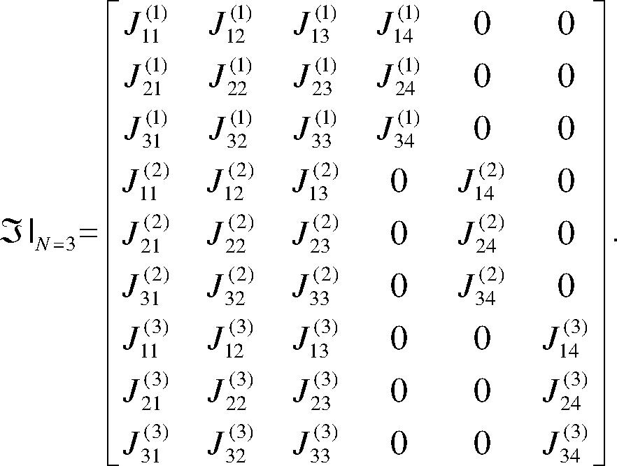 Figure DE102016119152A1_0020