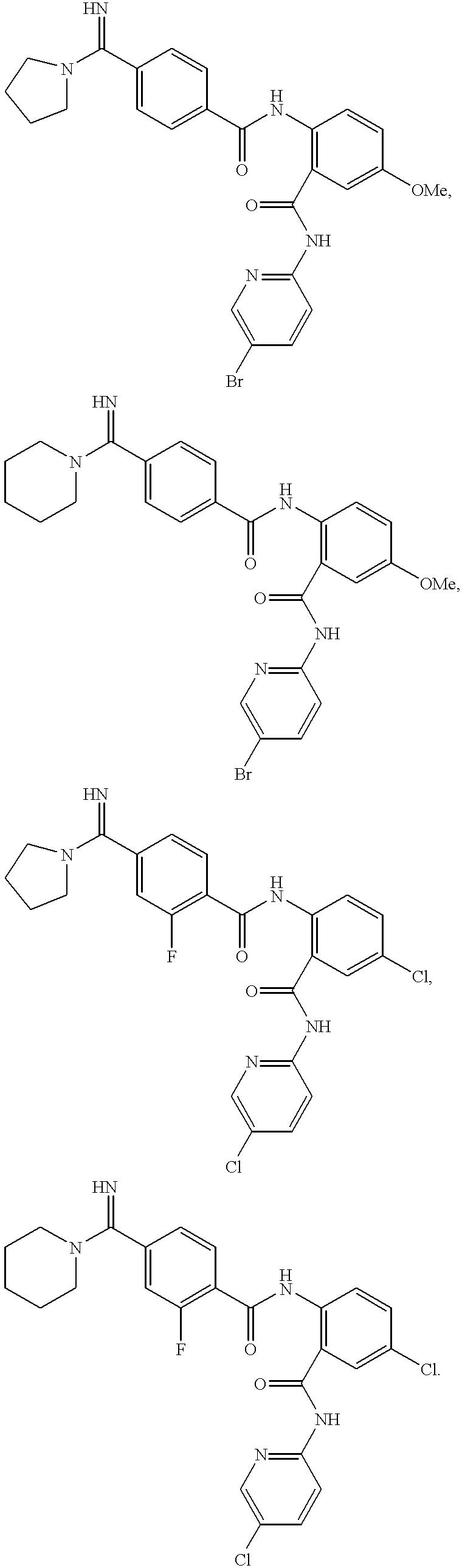Figure US06376515-20020423-C00062