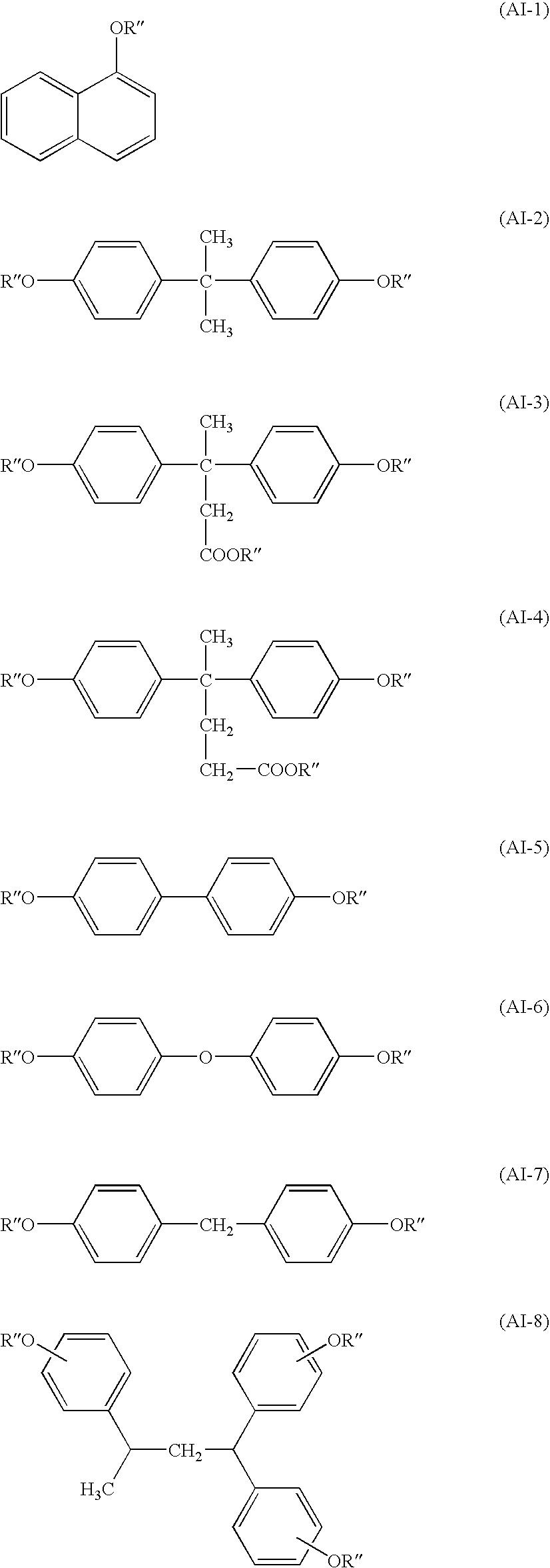 Figure US20070231738A1-20071004-C00071