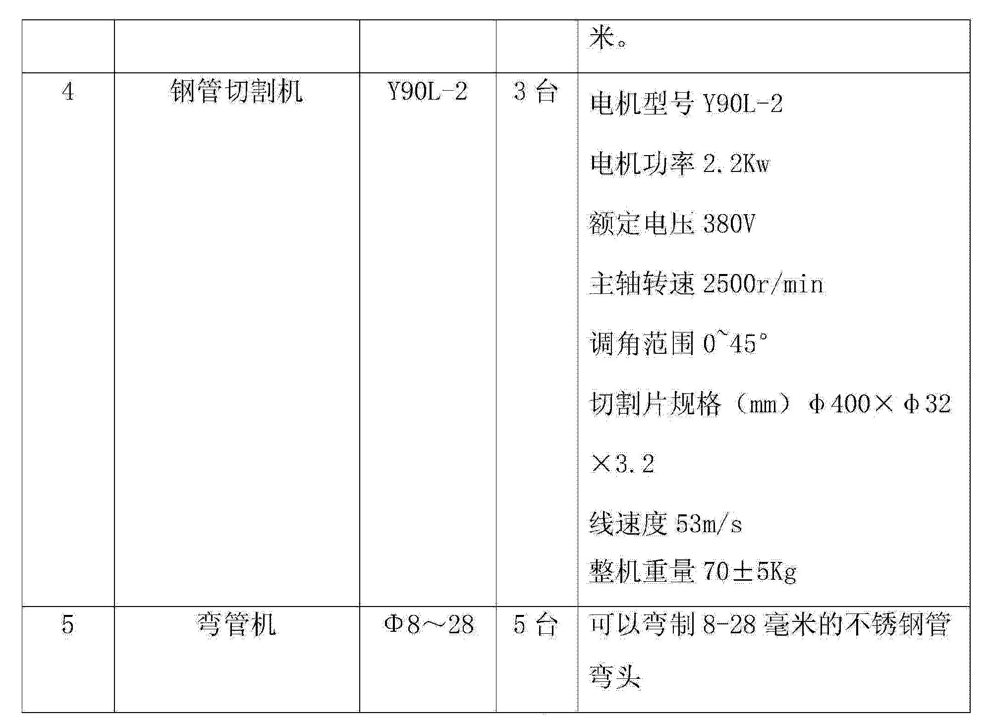 Figure CN103791227BD00111
