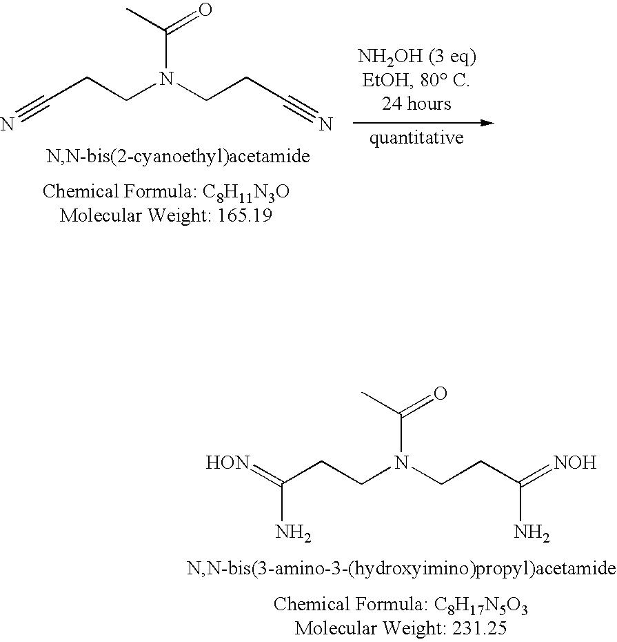 Figure US20090130849A1-20090521-C00150