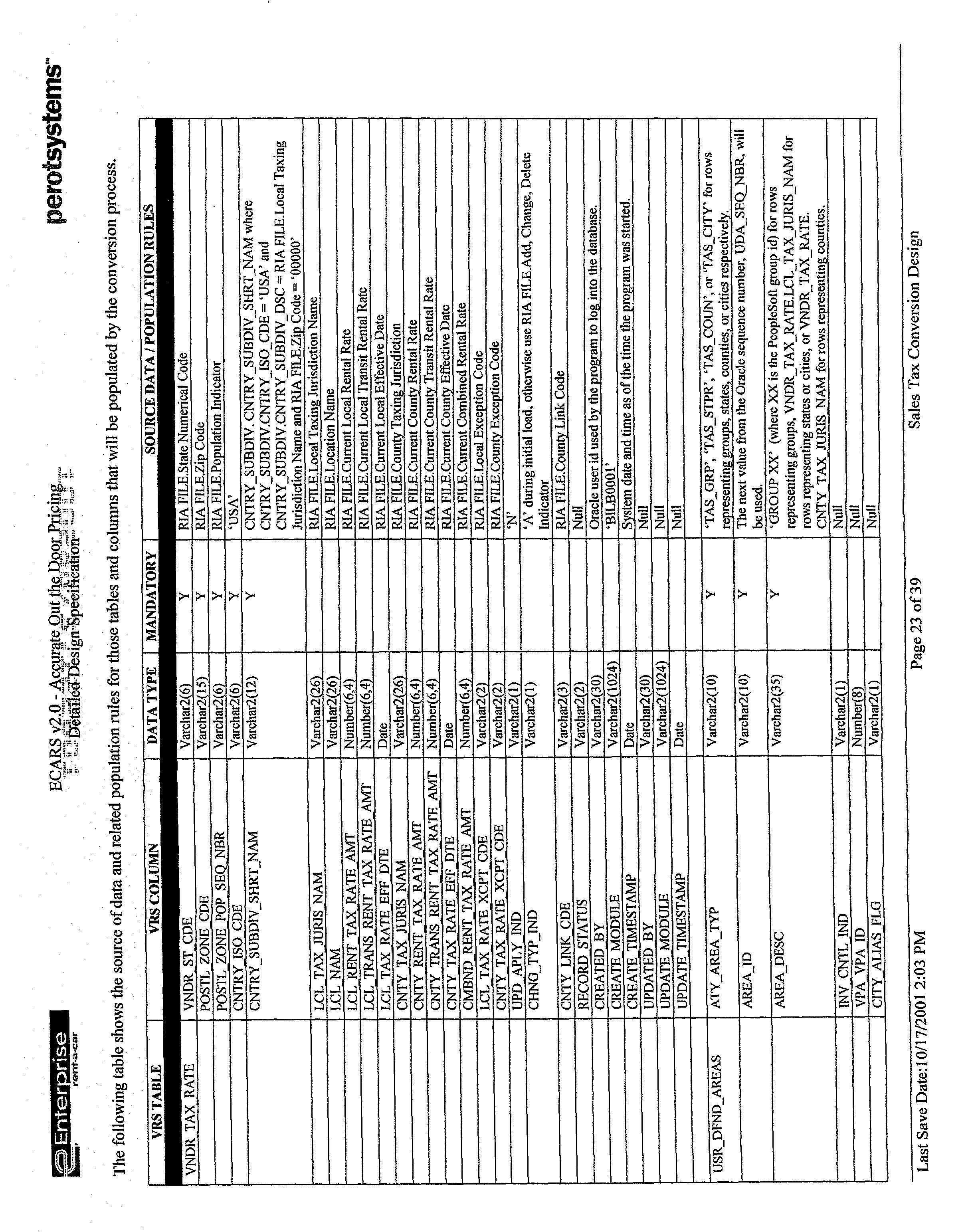 Figure US20030125992A1-20030703-P01207