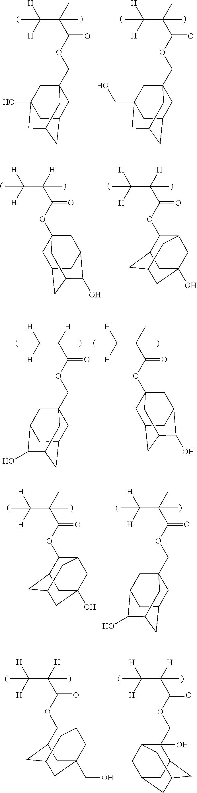 Figure US08900793-20141202-C00056