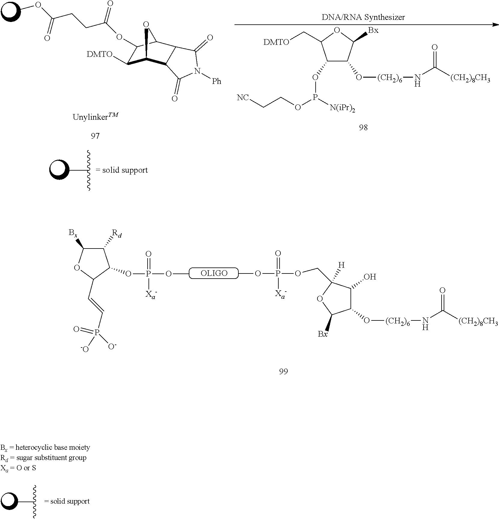 Figure US09321799-20160426-C00105