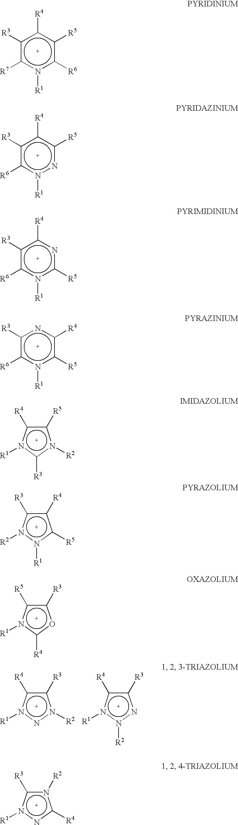 Figure US06824599-20041130-C00001