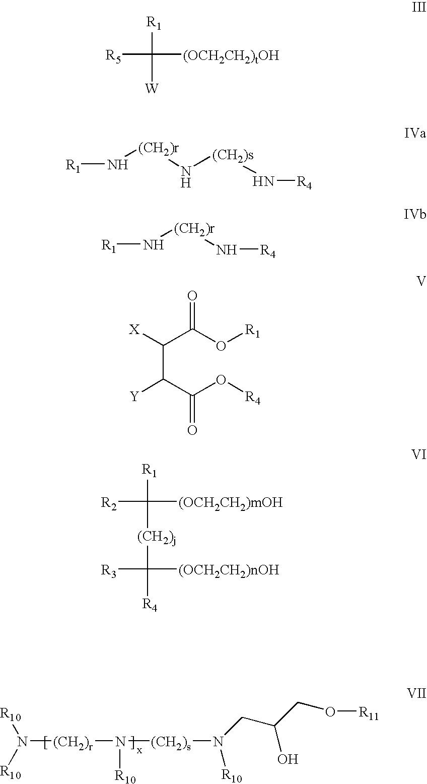 Figure US20070006894A1-20070111-C00003
