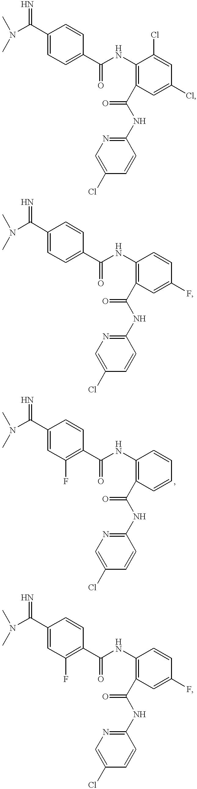 Figure US06376515-20020423-C00046