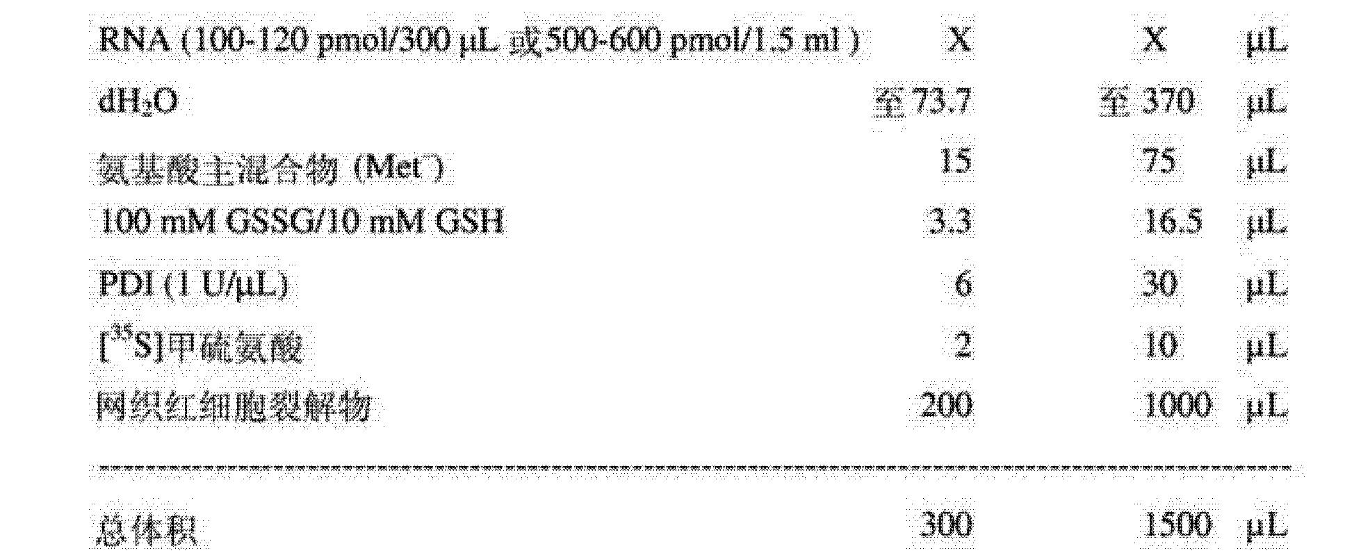 Figure CN102227638BD00171