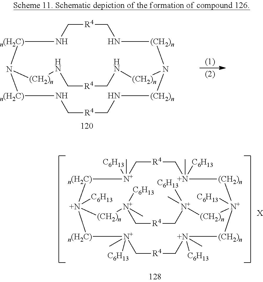 Figure US08067403-20111129-C00054