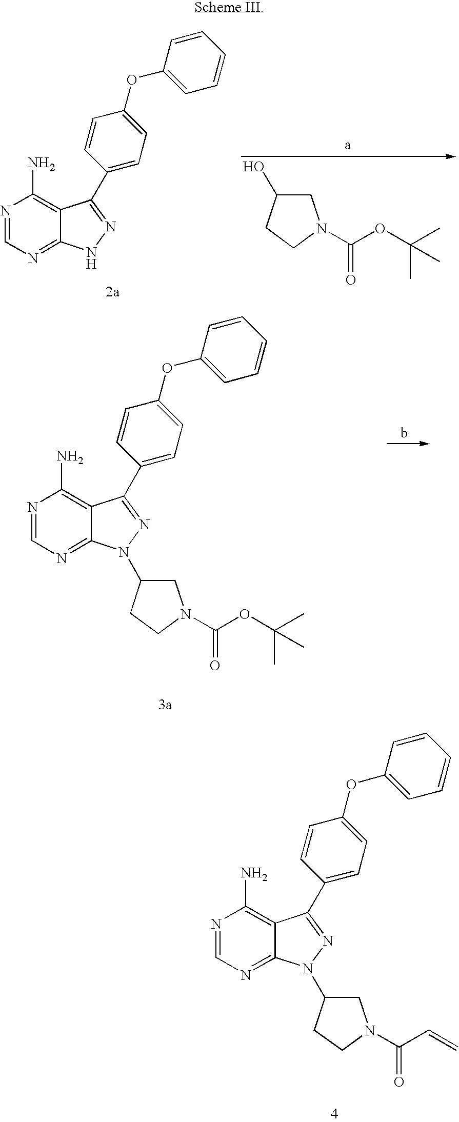 Figure US07741330-20100622-C00010