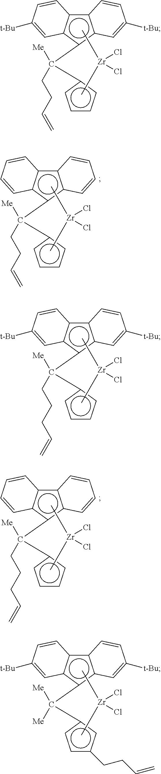 Figure US09273159-20160301-C00010