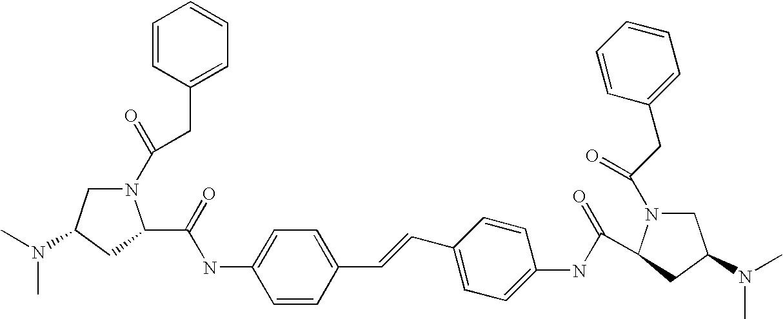 Figure US08143288-20120327-C00240