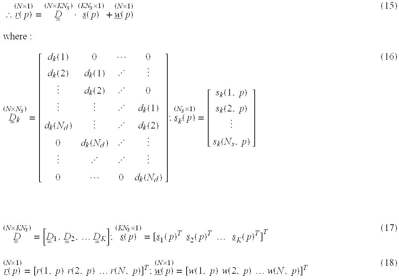 Figure US20030198305A1-20031023-M00014