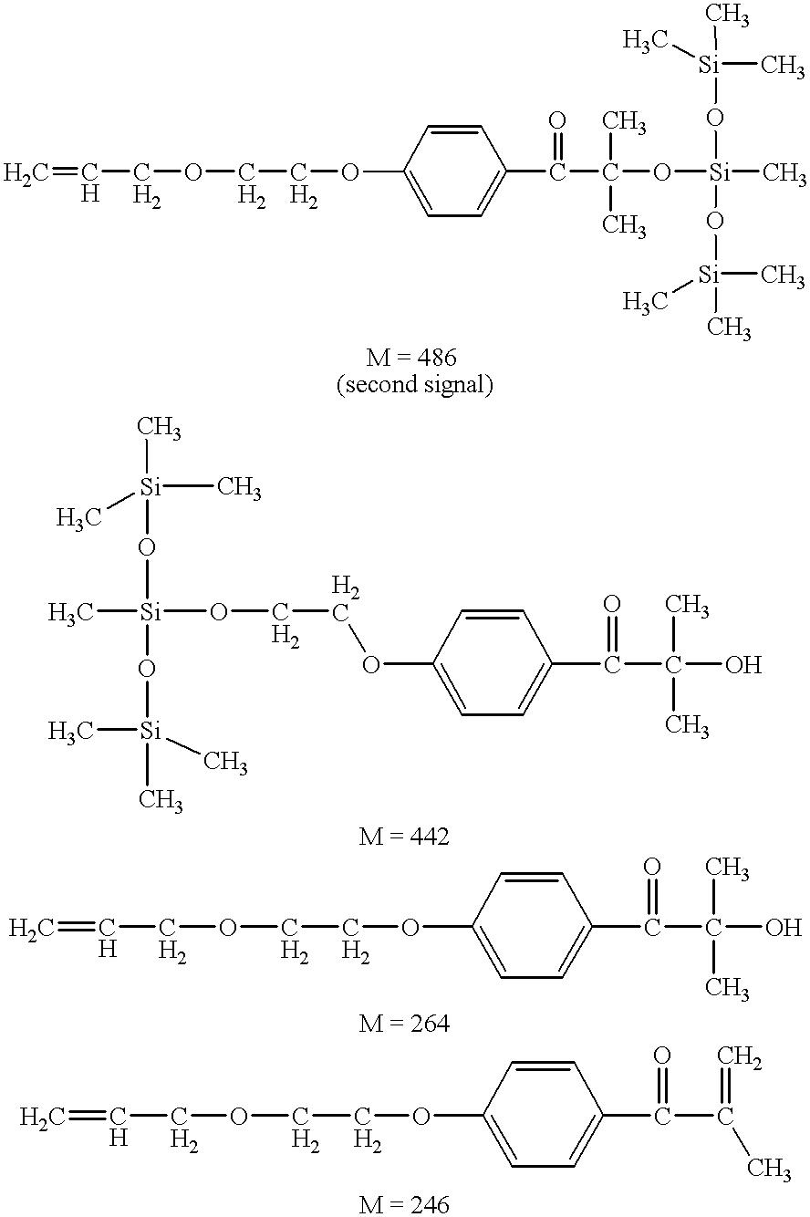 Figure US06376568-20020423-C00086