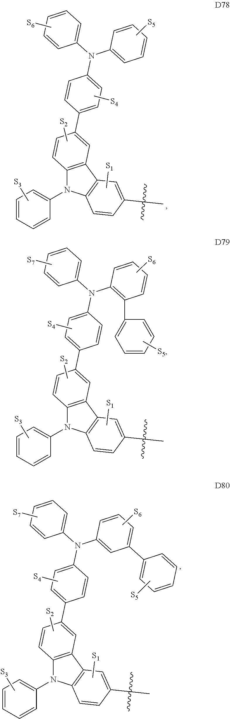 Figure US09537106-20170103-C00142