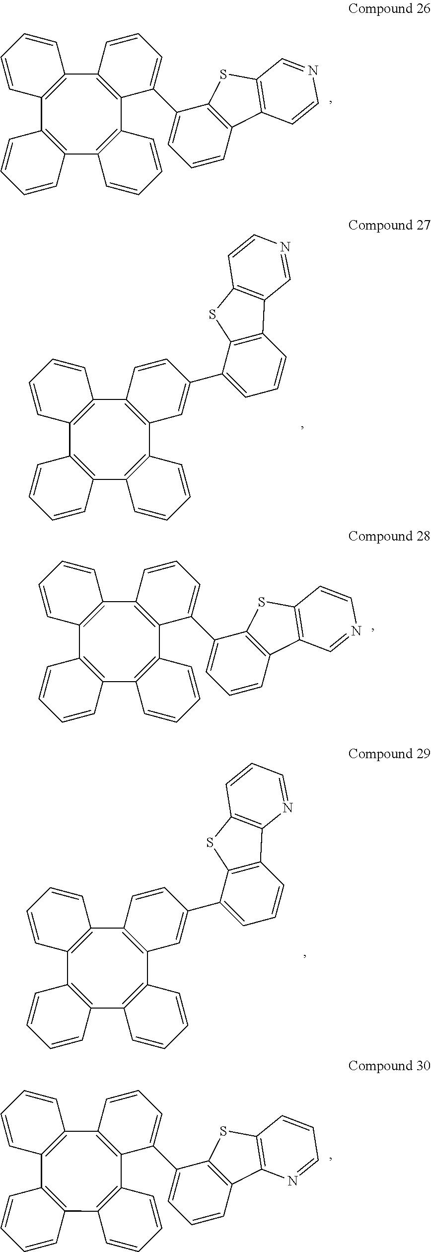 Figure US10256411-20190409-C00010