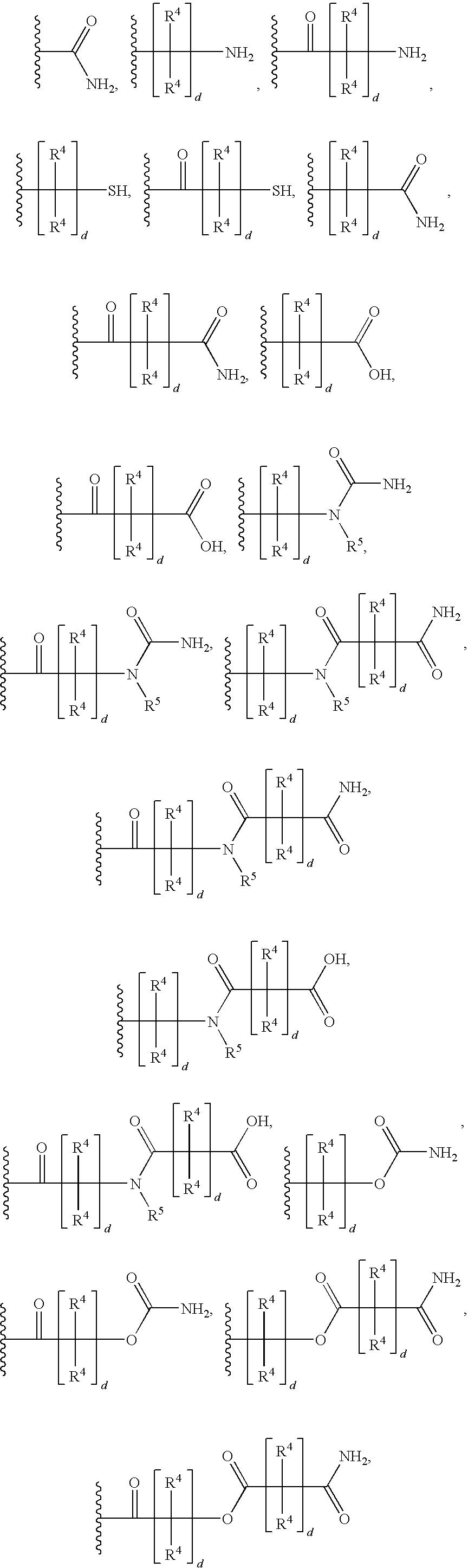 Figure US20100069927A1-20100318-C00013