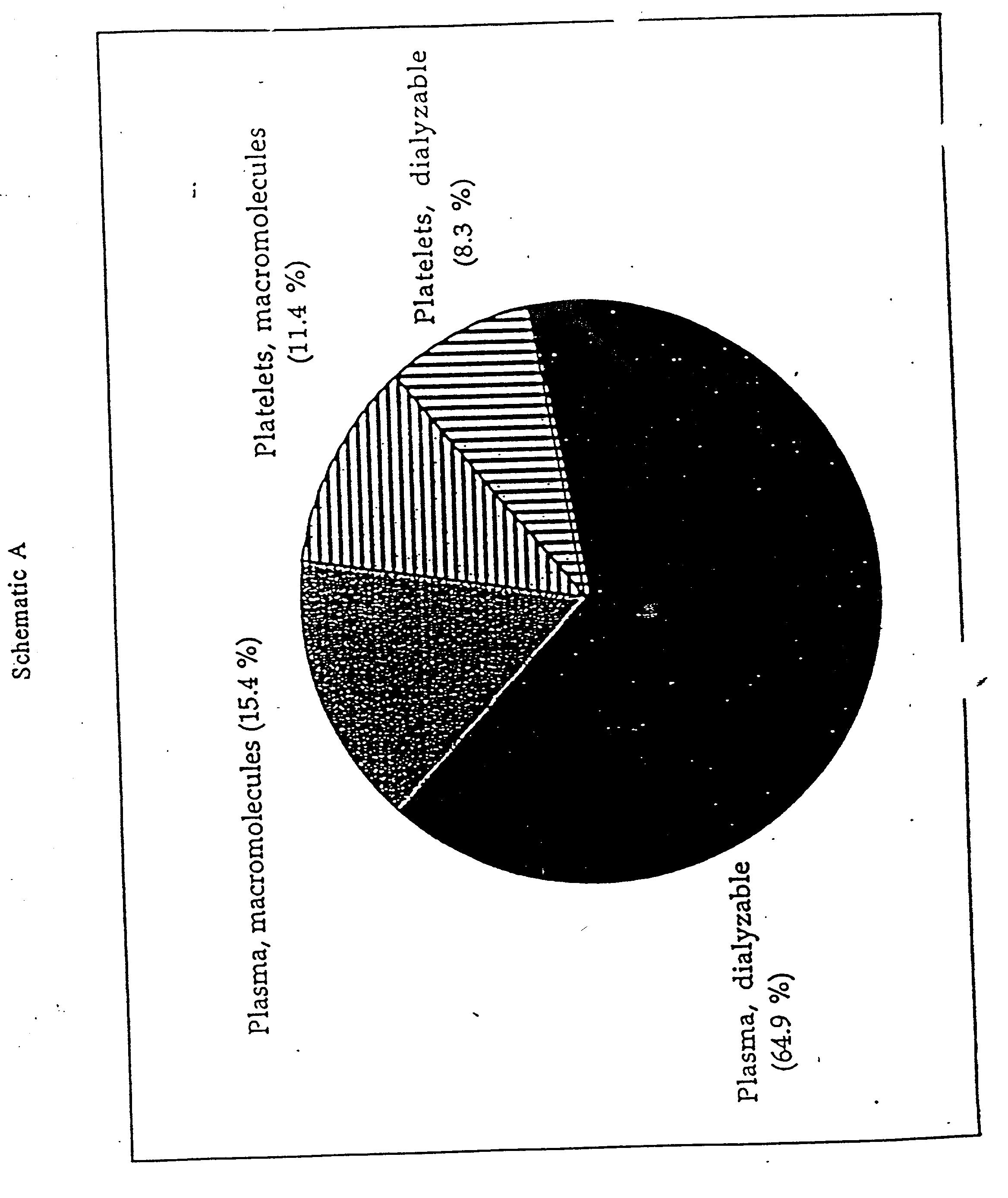 Figure US20020192632A1-20021219-P00001