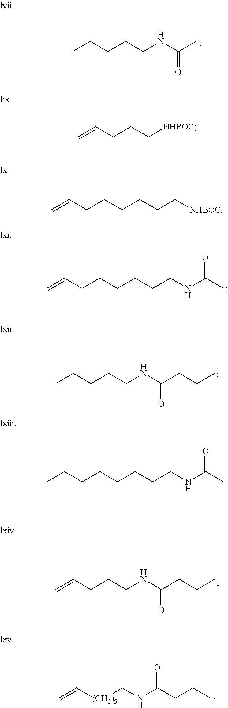 Figure US09200038-20151201-C00008
