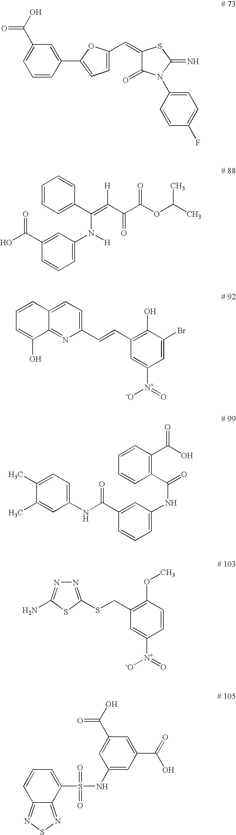 Figure US20070196395A1-20070823-C00163