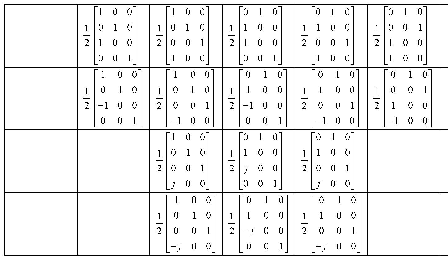 Figure 112010009825391-pat01081