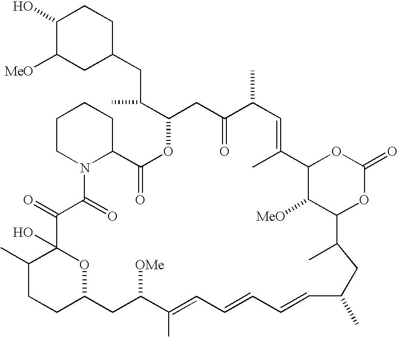 Figure US20040082515A1-20040429-C00018