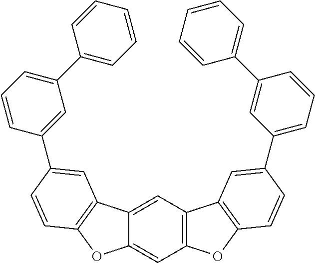 Figure US09634264-20170425-C00146
