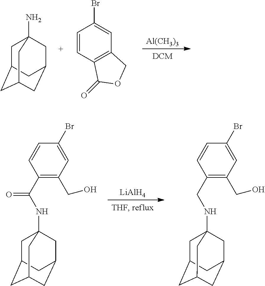 Figure US09884832-20180206-C00388