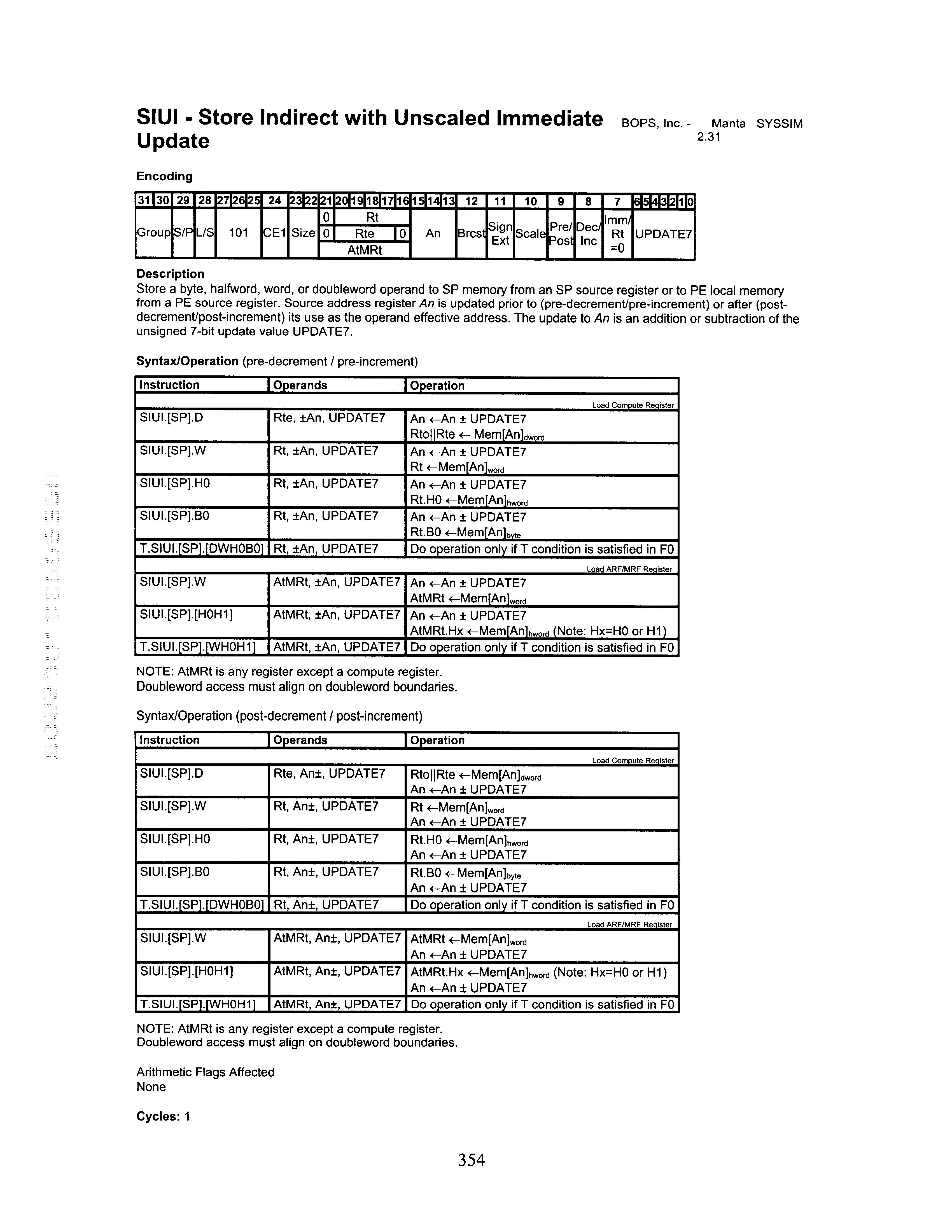 Figure US06748517-20040608-P00340