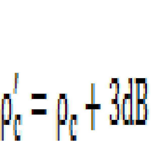 Figure 112010052190035-pat00047