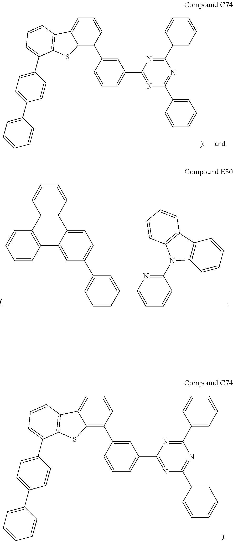 Figure US10297762-20190521-C00400