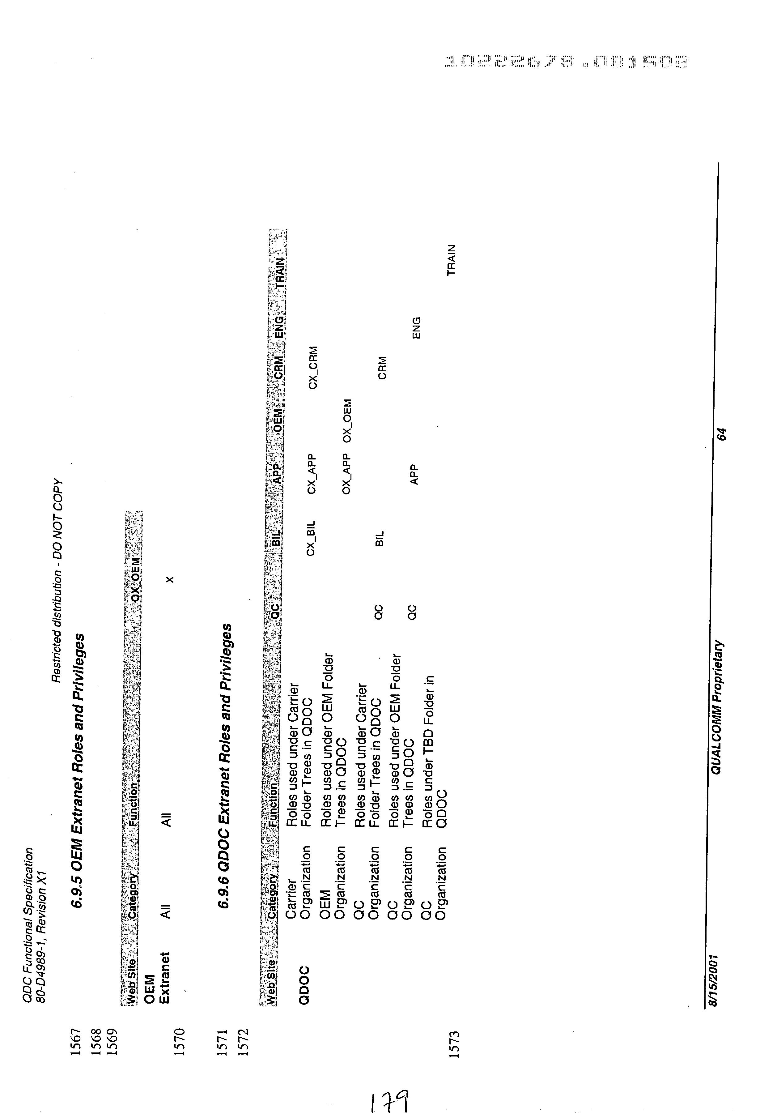 Figure US20030078886A1-20030424-P00175