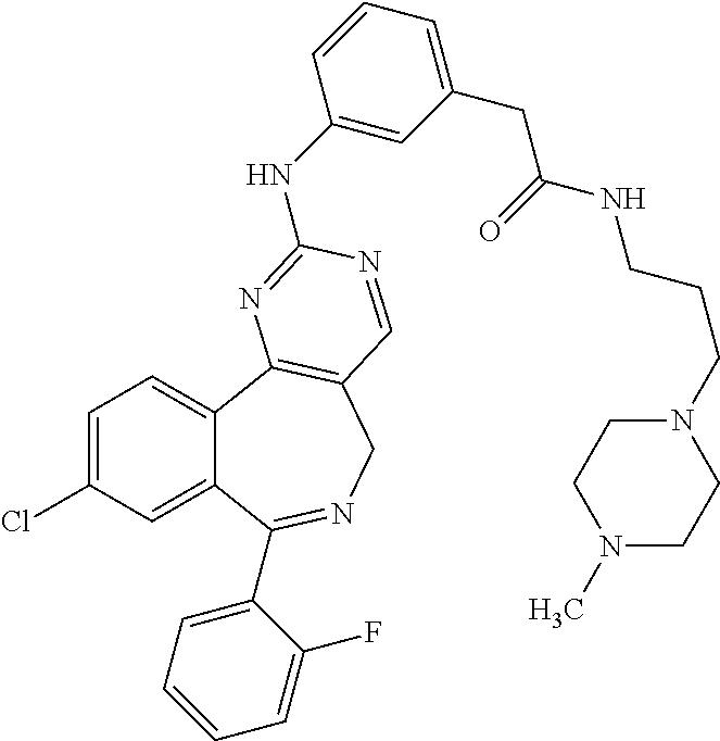 Figure US09102678-20150811-C00113