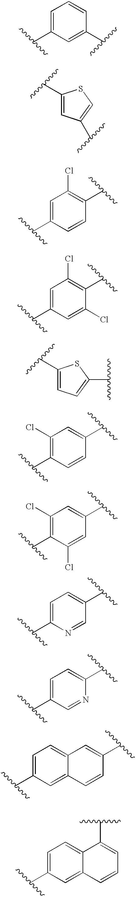 Figure US06498238-20021224-C00746