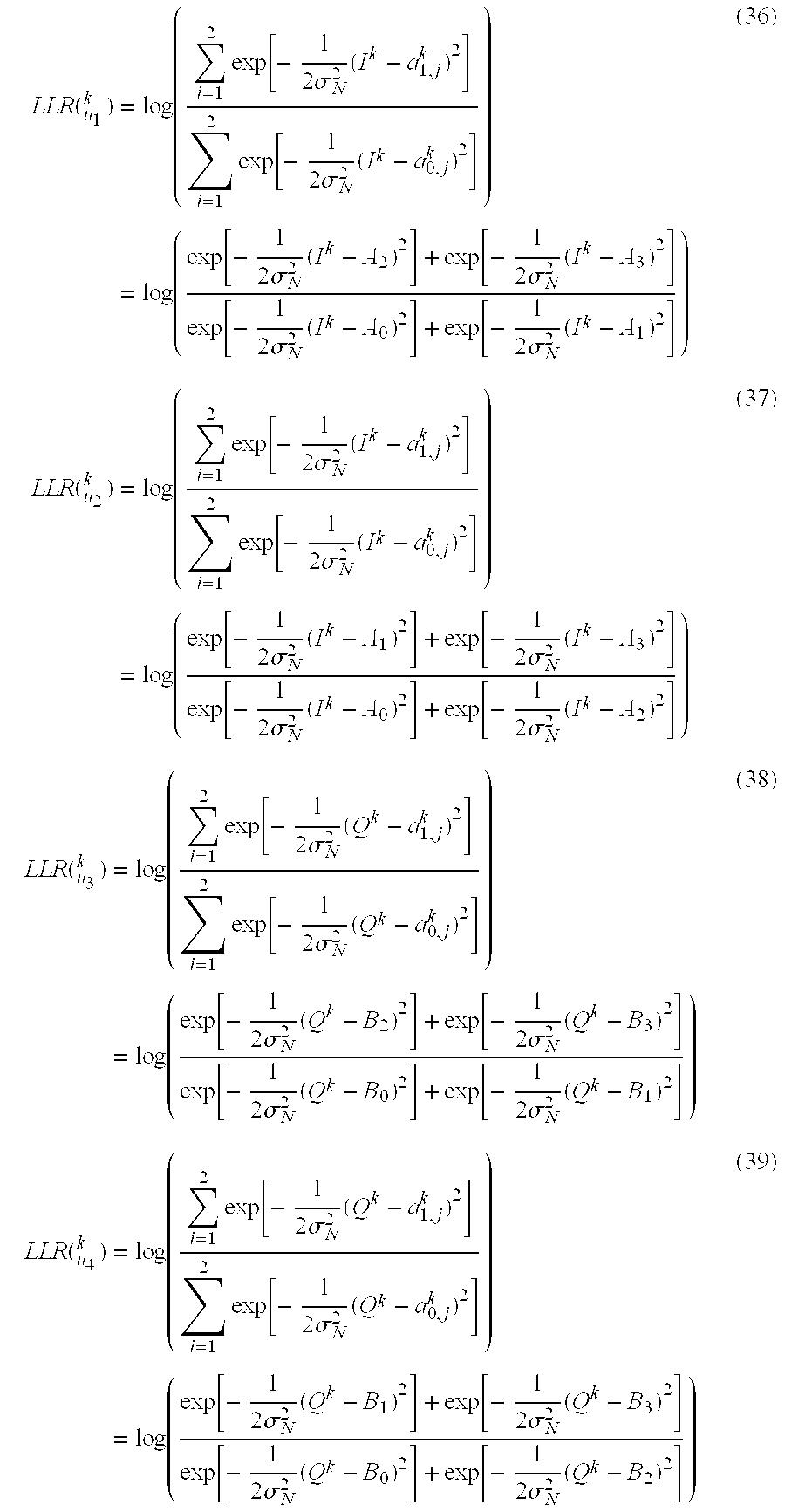 Figure US20020051501A1-20020502-M00021