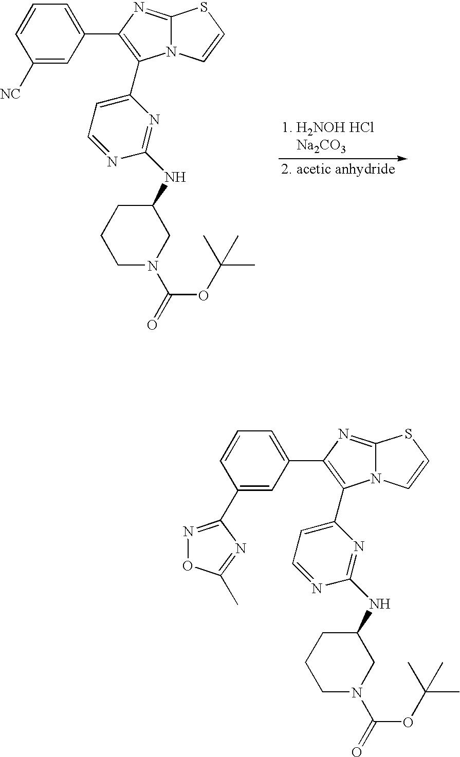 Figure US20090136499A1-20090528-C00062