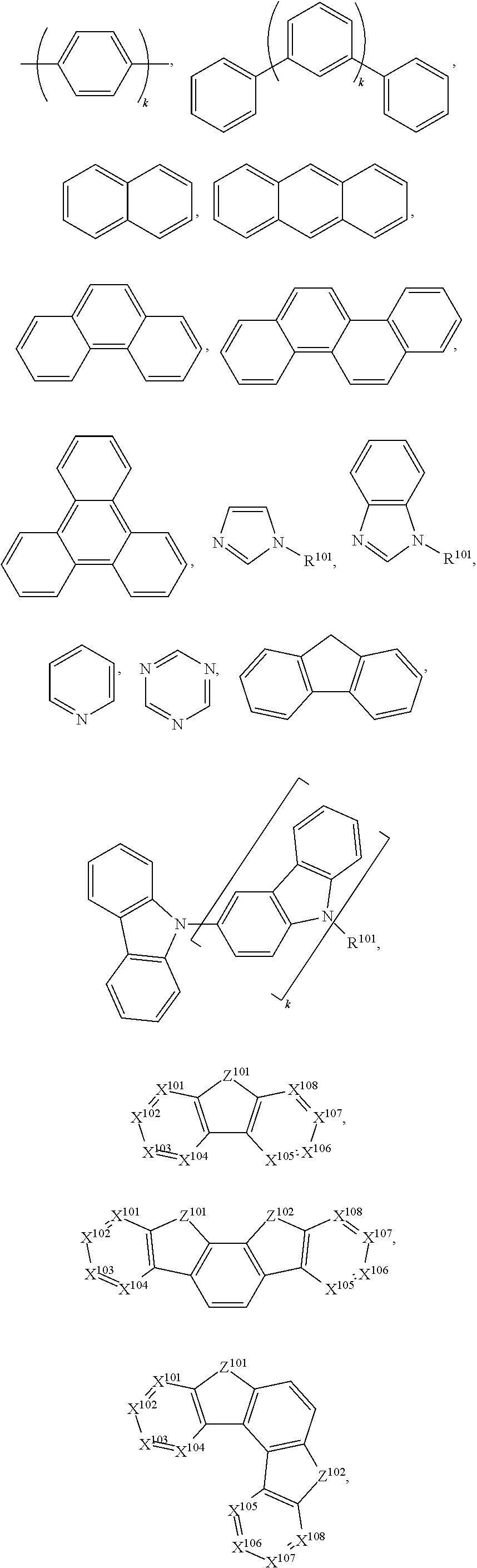 Figure US10301338-20190528-C00067