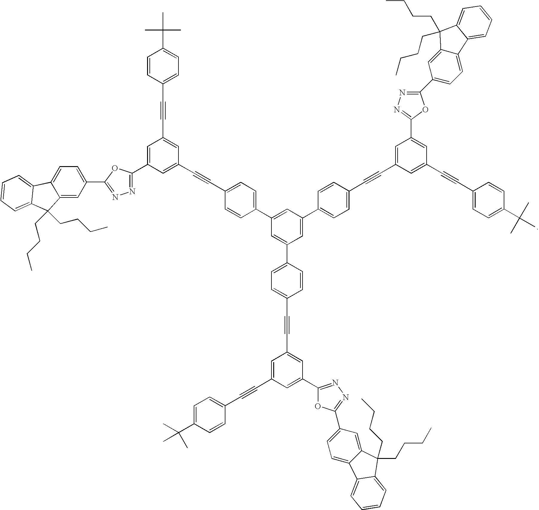 Figure US20070107835A1-20070517-C00041
