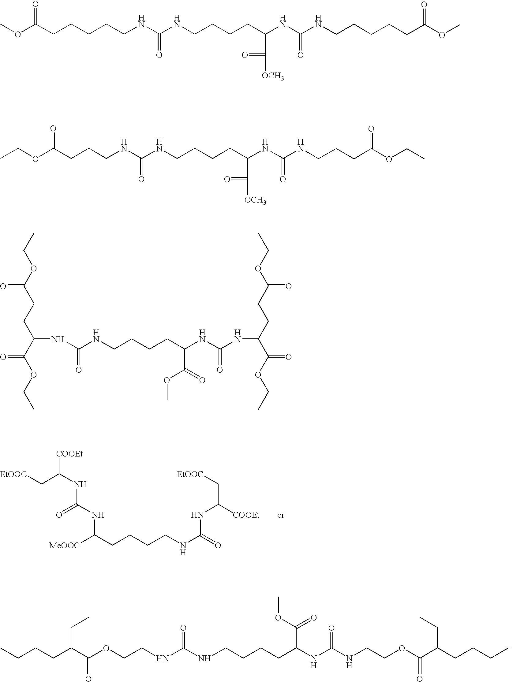 Figure US20060155146A1-20060713-C00032