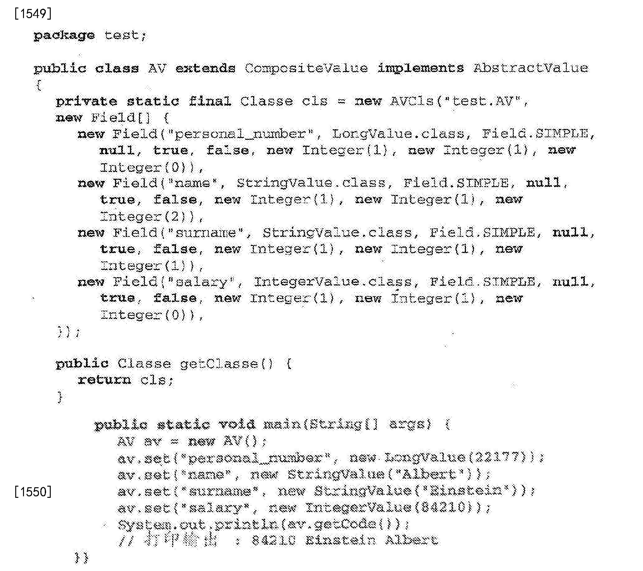 Figure CN102656557BD00891