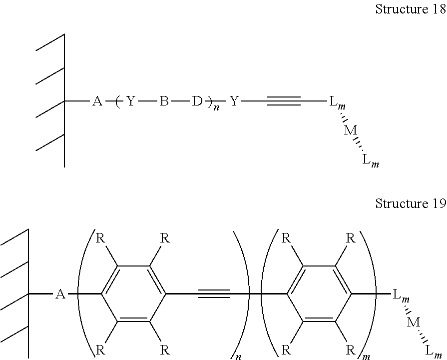 Figure US08501921-20130806-C00025